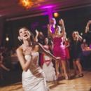 130x130 sq 1421704753210 las vegas wedding photography pictures0095