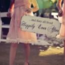 130x130 sq 1421704817870 las vegas wedding photography pictures0107
