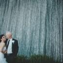 130x130 sq 1421704823019 las vegas wedding photography pictures0108