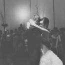 130x130 sq 1421704833603 las vegas wedding photography pictures0110