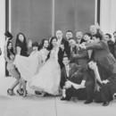 130x130 sq 1421704851194 las vegas wedding photography pictures0113