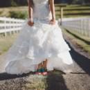 130x130 sq 1421704862829 las vegas wedding photography pictures0115