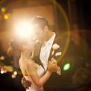130x130 sq 1421704867787 las vegas wedding photography pictures0116