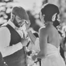 130x130 sq 1421704873859 las vegas wedding photography pictures0117