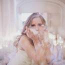 130x130 sq 1421704879685 las vegas wedding photography pictures0118