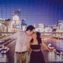 130x130 sq 1421705775596 las vegas engagement photography pictures0088
