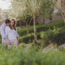 130x130 sq 1421706035360 las vegas engagement photography pictures0125