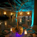 130x130 sq 1291424587645 bradleywedding018