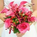 130x130 sq 1353508545547 orchidweddingflowers
