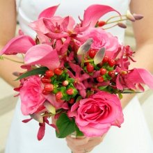 220x220 1353508545547 orchidweddingflowers