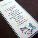130x130_sq_1256843085946-whimsicalbutterflies1