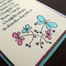 130x130_sq_1256843126243-whimsicalbutterflies3