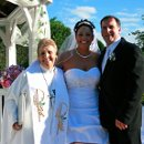 130x130_sq_1295027918840-laurabrucemartinswedding