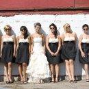130x130 sq 1360815570715 wedding233