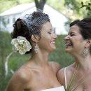 130x130 sq 1360815576274 wedding123