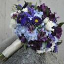 130x130_sq_1386134678349-purple--blue-bouque