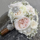 130x130 sq 1422077003944 vintage glam bouquet