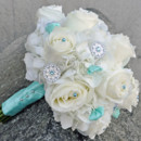 130x130 sq 1452898692087 tiff blue bridal bouquets