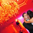 130x130 sq 1357917769076 discoverphotostudioweddings00492