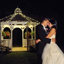 130x130 sq 1357917781273 discoverphotostudioweddings00517