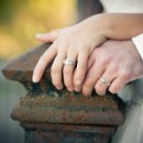 130x130 sq 1357917787106 discoverphotostudioweddings00532