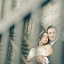 130x130 sq 1357917790853 discoverphotostudioweddings00533
