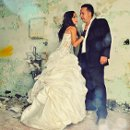 130x130 sq 1357917814895 discoverphotostudioweddings00568