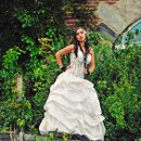 130x130 sq 1357917832326 discoverphotostudioweddings00579