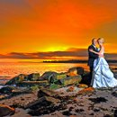 130x130 sq 1357917848549 discoverphotostudioweddings00595