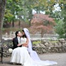 130x130 sq 1357917863838 discoverphotostudioweddings00622