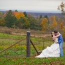 130x130 sq 1357917879543 discoverphotostudioweddings00646
