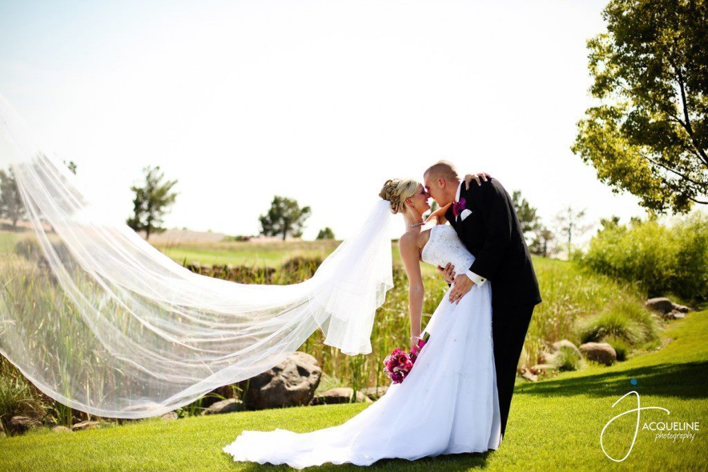 Yuba city california wedding venues