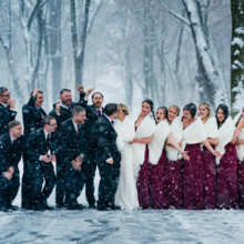 220x220 sq 1514478937092 winter wedding photos nj wedding photographers