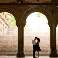 220x220 sq 1514501048022 nyc engagement photographer 1