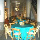 130x130 sq 1288973193510 birthdayparty3rdfloor007