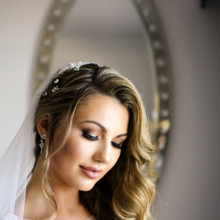 220x220 sq 1513740244706 bridal portrait miami
