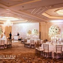 220x220 sq 1513740252215 eau palm beach ballroom wedding