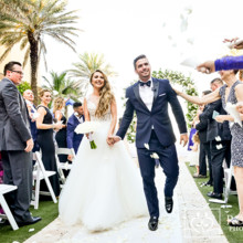 220x220 sq 1513740275801 eau palm beach wedding photography