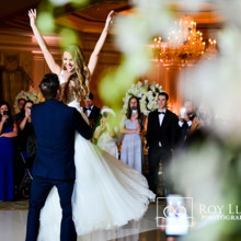 220x220 sq 1513740299527 first dance wedding palm beach