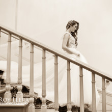 220x220 sq 1513740414494 palm beach wedding at eau