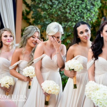 220x220 sq 1513740421093 palm beach wedding bridesmaids