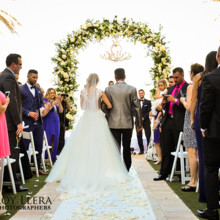 220x220 sq 1513740443977 palm beach wedding moment