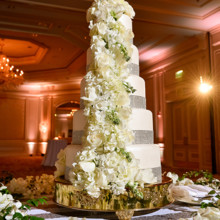 220x220 sq 1513740495068 wedding cake palm beach south florida