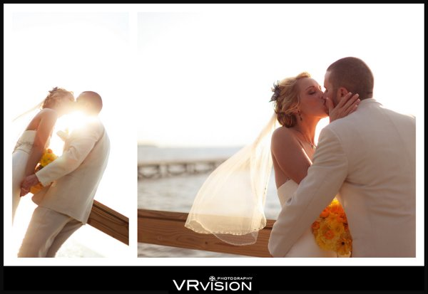 photo 8 of VRvision Photography