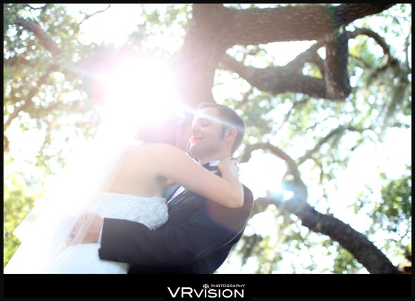 photo 41 of VRvision Photography