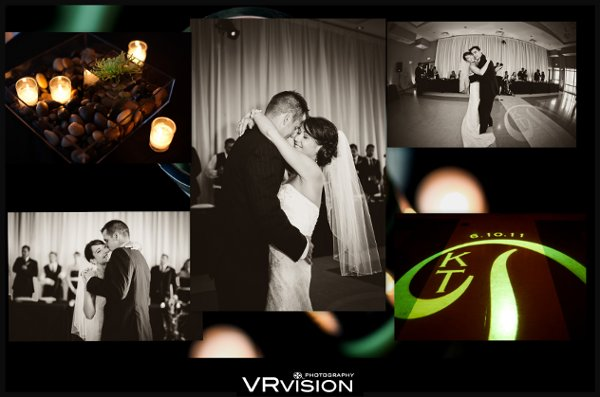 photo 36 of VRvision Photography