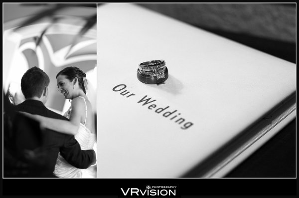 photo 49 of VRvision Photography