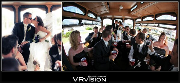 photo 56 of VRvision Photography