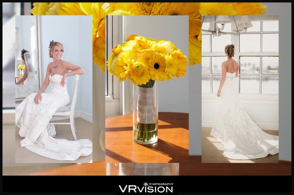 photo 48 of VRvision Photography