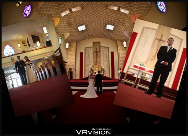photo 70 of VRvision Photography